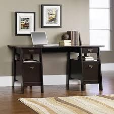 home office buy devrik. Fine Devrik Desk Ideas Home Office Buy Devrik Paint Color Schemes  Mezzanine Floor Houzz Kitchen Lighting Work Decorating Gorgeous Dorm  Throughout