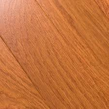 armstrong yorkshire plank auburn oak solid hardwood 23 5 sq ft traditional hardwood