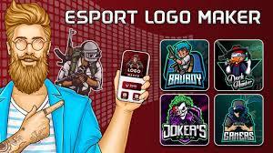 Make a joker logo design online with brandcrowd's logo maker. Logo Esport Maker Create Gaming Logo Maker 1 6 Apk Download Com Quantumappx Esportslite Apk Free