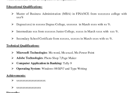 Best Online Resume Builder Free Fancy Creative Resume Generator Free With Resume Build A Cv Free Cv 23