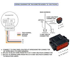 tach wiring diagram tach wiring diagrams description 488231b3 tach wiring diagram