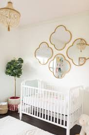 1162 best Nurseries images on Pinterest | Baby room, Baby rooms ...