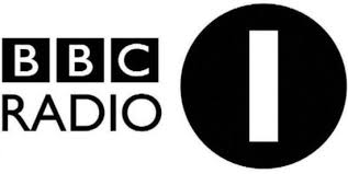 Bbc Radio 1 Media Player Cherryplayer Youtube Twitch