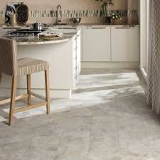 Best Tiles For Kitchen Floors The Best Kitchen Floor Tile Design Ideas Pictures Home Designs