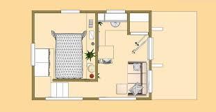 tiny house on wheels floor plans with no loft unique 48 luxury pics tiny house plans