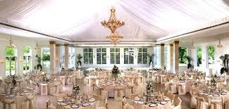 chicago garden wedding venues wedding wedding venue near mansion for ideas eye popping chicago botanic garden