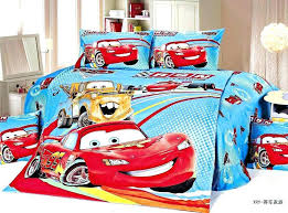 cars comforter set twin bedding cute boys sports stuff to and sets muscle car cars comforter set