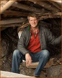 Image Crew Treehouse Master Super Dad Pete Nelson To Build Treehouse For Dove Mencare The Fashionable Housewife Treehouse Master Super Dad Pete Nelson To Build Treehouse For Dove