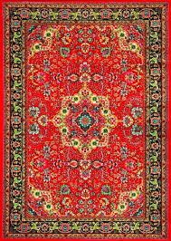 red persian rug rugs red colorful oriental area rugs red persian rug dining room red persian rug