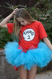 thing 1 2
