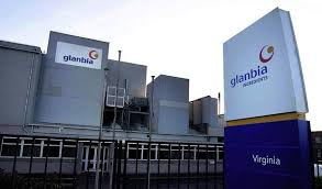 glanbia revenue up almost 10pc driven by performance nutrition business photo mark stedman photocall ireland