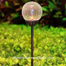 best solar garden lights. Crackle Glass Solar Garden Lights Is The Roma Light Solarmate Any Good Best