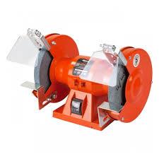 <b>Точильный станок Bort</b> BDM-150 — купить в интернет-магазине ...