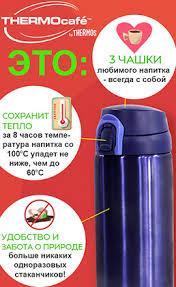 Принт-сервер <b>Kyocera IB</b>-<b>33</b> — купить в городе СТАВРОПОЛЬ