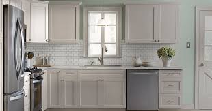 average cost to reface kitchen cabinets. Modren Cabinets Average Cost To Reface Kitchen Cabinets New Cabinet Refacing U2014  Summit Yachts For To C