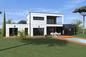 eco metal concept permet de faciliter l accès à la propriété au plus grand nombre d entre nous avec des maisons respectant les règlementations climatiques