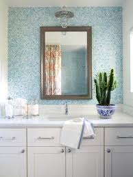I Love This Wall Color For Bathrooms  Bathrooms  Pinterest Bathroom Tile Colors