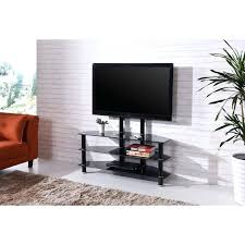 corner tv mount inch stand with mount with inch corner mount corner wall mount tv bracket