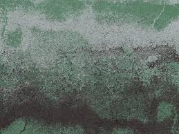 green abstract grunge background. Fine Abstract Old Wall Abstract Grunge Background For Your Projects You Can Use In The  Different Purposes Graphics Files Format Is JPG Image On Green Abstract Grunge Background