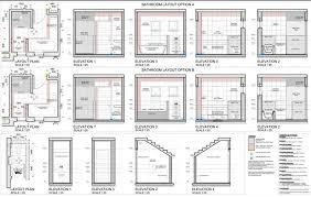 small bathroom floor plans shower only. And Picturesrharkepsiloncom Delectable Small Bathroom Floor Plans Remodel Rhcamtennacom Master Layout Shower Only I