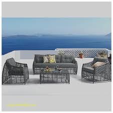 Sectional Sofa Sectional Sofas Tulsa Beautiful Macy s Furniture