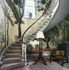 Straight staircases may be simple to design and fit, and affordable, but they are not always the best option — sometimes they don't fit or simply won't work with the. 45 Best Staircases Ideas 2021 Gorgeous Staircase Home Designs