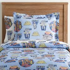 solo a star wars story bedding home collection