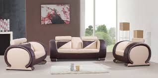 Nice New Sofa Set Are You Conf With Sofa Design Options Available In The  Market