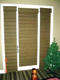 glass front door window coverings glass front door window coverings glass front door window treatments front