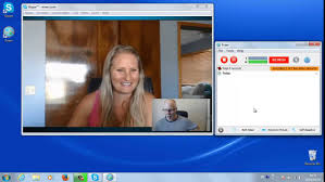 record skype video calls how to record skype video calls easily using evaer video call recorder