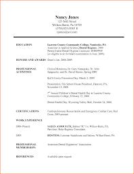sample resume for teachers post professional resume cover letter sample resume for teachers post sample resume preschool teacher resume exforsys dental hygiene resume samples event