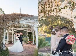albert amy garden court hotel palo alto wedding photographer