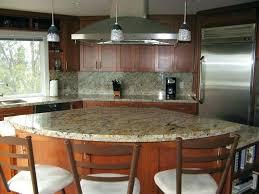 kitchen remodel app planning your kitchen remodel app to change cabinet color kitchen makeover app medium