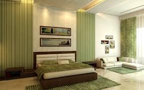 Mint Green Bedroom Mint Green Bedroom Walls