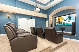 paint color for basement with no natural light. color ideas for basement walls paint colors with no natural light most popular n
