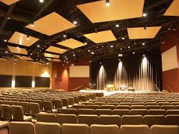 church lighting ideas. taipale media systems inc project profile blackhawk church lighting ideas