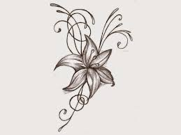 flower vase drawing peion flowers healthy pretty and easy flowers to draw wajiflower co