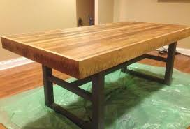 DIY How To Build Wood Table Top PDF Download deck building plans   strong22hkt