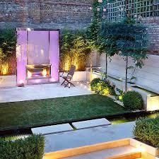 Small Picture Contemporary Garden Landscape Design Garden Design Examples