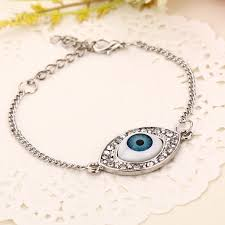 turkish eye bracelet 0