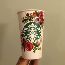 starbucks coffee cup drawing. Contemporary Cup Shelby Michigan On Starbucks Coffee Cup Drawing T
