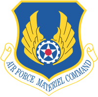 Electronic Systems Center Organizational Chart Air Force Global Logistics Support Center Wikipedia