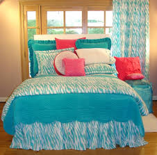 room cute blue ideas:  images about fantastic bedroom ideas on pinterest red bedrooms fitted bedroom furniture and blue bedrooms