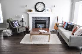Shaggy Rugs For Living Room Shag Rug Living Room 103 Fascinating Decor Plus Charming Living