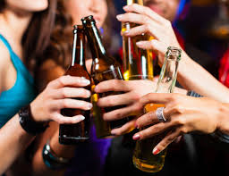 Look Drinking For Out Prevent Comaro Underage To Behaviour Chronicle