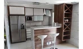 American Kitchen Design New Inspiration Ideas
