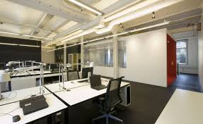 great office spaces. office enjoyable workplace design how space is becoming fun again exotic retail terrifying new enrapture great spaces