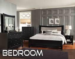 Outlet Bedroom Furniture Home United Furniture Outlet