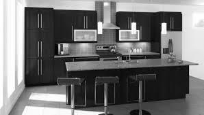 Kitchen Design 3d Ner Free Planner