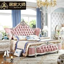 full princess bed china leather modern luxury princess bedroom furniture sets headboard king queen full size full princess bed princess bed set